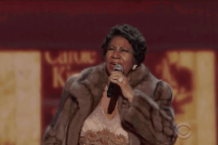 aretha-franklin-kennedy-center-honors-video