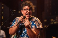Alabama Shakes Take Things Slow on 'Austin City Limits' with 'This Feeling'