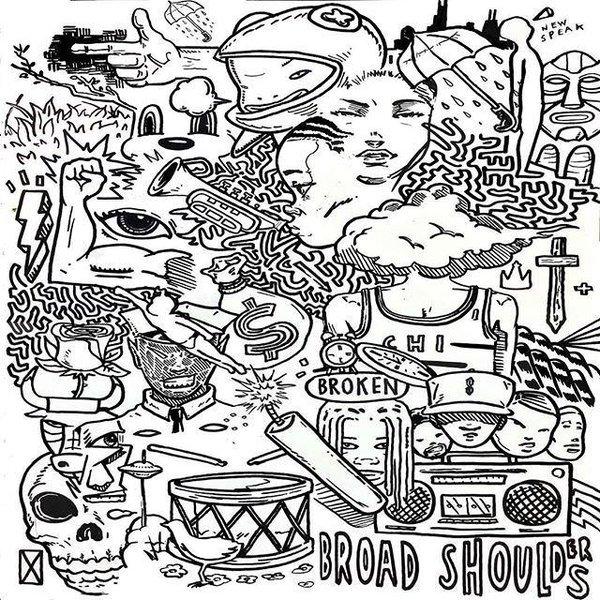 broadshoulders