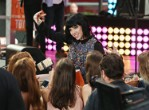 Carly Rae Jepsen Re-Recorded
