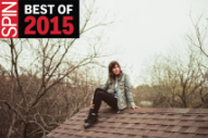 Courtney Barnett Is 2015's Songwriter of the Year