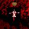 djds-prince-nothing-compares-2-u-club-mix