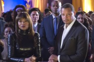 'Empire,' Season 2, Episode 10 Recap: JFC, This Show