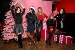 Fifth Harmony's Lauren Jauregui Offers Updates on '5H2'