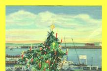 future-islands-wham-last-christmas-cover