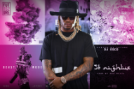 Every Future Song of 2015, Ranked