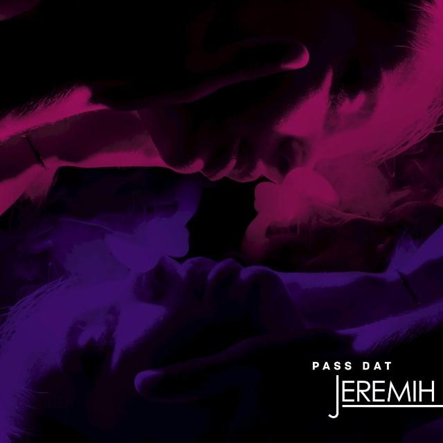 jeremih-pass-dat