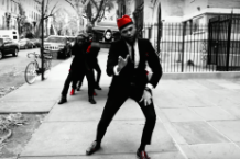 jidenna-long-live-the-chief-940