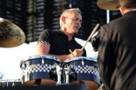 John Bradbury, Drummer for the Specials, Dead at 62