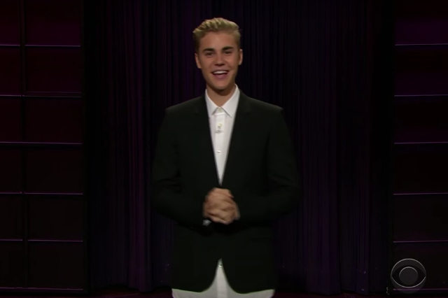 justin-bieber-late-late-show-james-corden