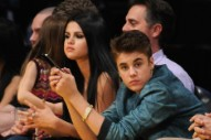Watch Troye Sivan Mash Up Justin Bieber's 'Sorry' and Selena Gomez's 'Hands to Myself'