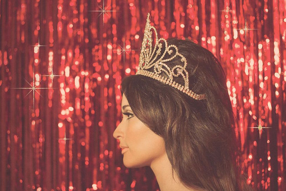 kacey-musgraves-pageant-material