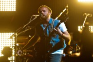 Kings of Leon Resolve to Release New Album for 2016