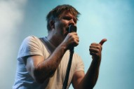 LCD Soundsystem Will Headline Coachella 2016