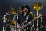 New Details Revealed About Lemmy of Motörhead's Last Days