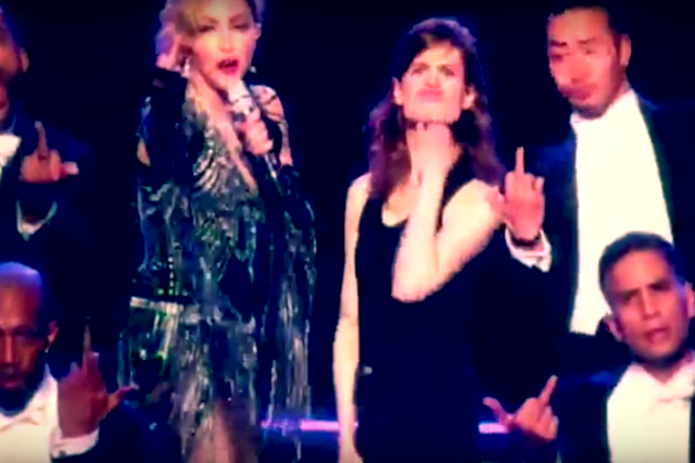 madonna-christine-and-the-queens-unapologetic-bitch-video