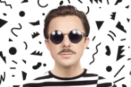 Salva Slams Down on His Remix of Martin Solveig's 'Intoxicated'