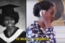 michelle-obama-go-to-college-rap-video