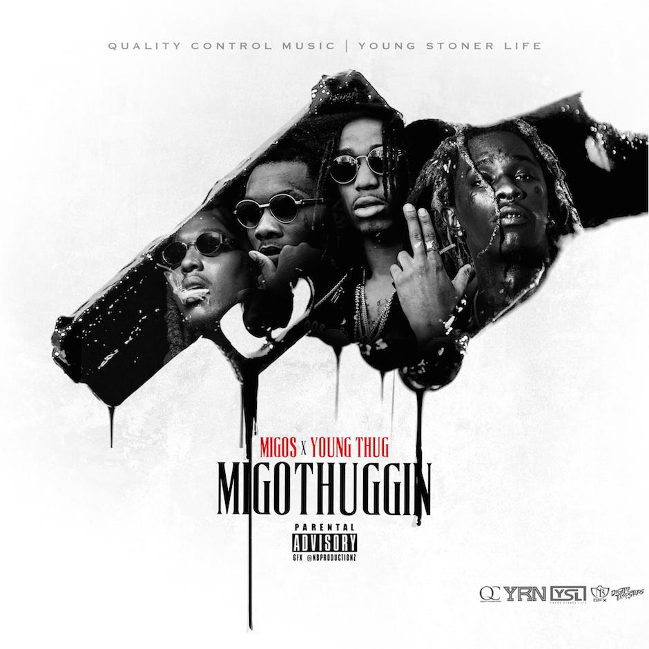 migos-thuggin-cover-final