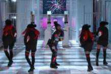 missy-elliott-wtf-where-they-from-live-the-voice-video