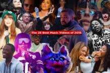 music_videos_1024