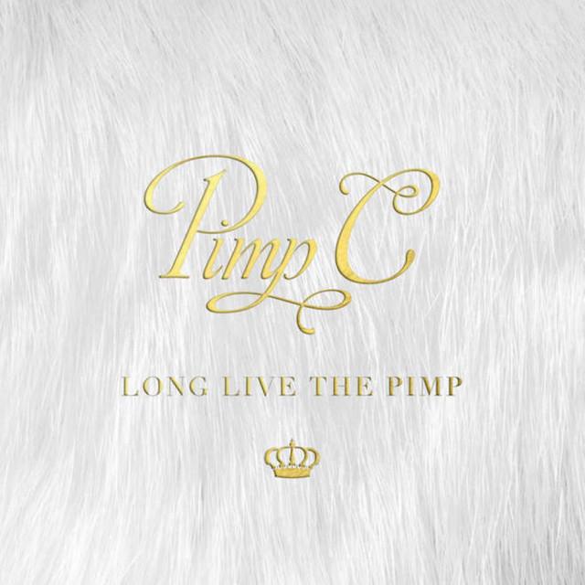 pimp-c-640x640-1