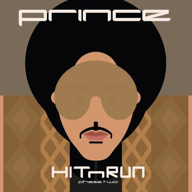 prince-hit-n-run-phase-two