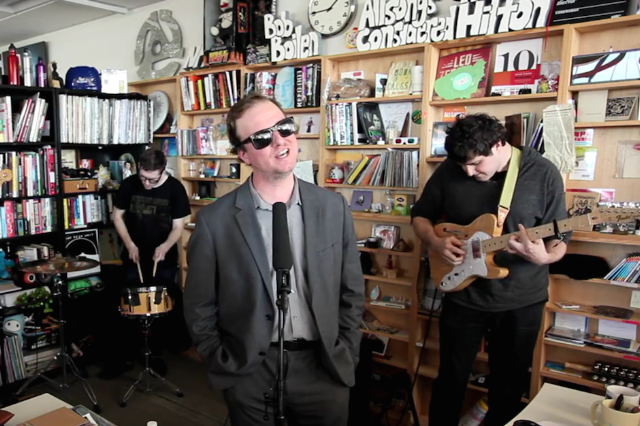 protomartyr-tiny-desk-why-does-it-shake-940