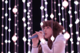 Purity Ring Light Up the Darkness in Surreal 'heartsigh' Video