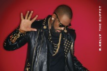 r-kelly-tinashe-lets-be-real-now-new-song-the-buffet