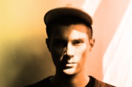 Q&A: RAC on His Brand-New Song, 'Magic Hour,' and First Grammy Nomination
