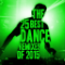 25 best dance remixes of 2015