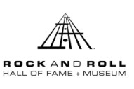 N.W.A, Cheap Trick, Chicago, Deep Purple Inducted to Rock and Roll Hall of Fame