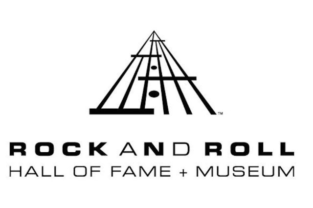 Rock and Roll Hall of Fame Class of 2016