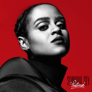 seinabo_sey_debut_album_pretend_the_405_new_music_news
