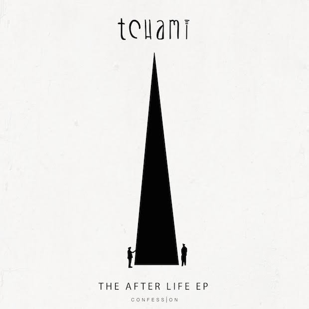 tchami-after-life-ep-artwork