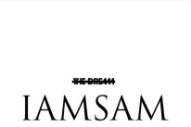 The-Dream Covers Sam Cooke On 'IAMSAM'