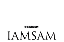 the-dream-i-am-sam-album-art