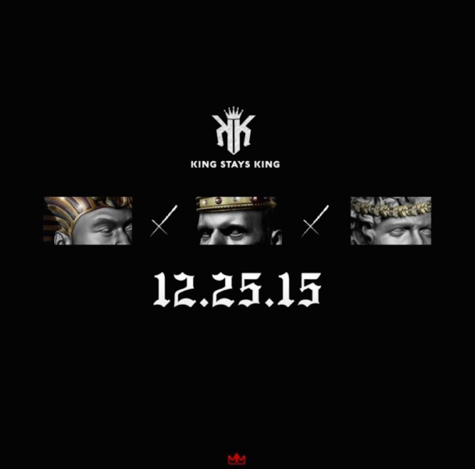 timbaland-king-stays-king-mixtape-aaliyah