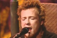 Remember When Nirvana, Stone Temple Pilots, and Duran Duran Covered David Bowie on 'MTV Unplugged'?