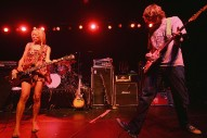 Sonic Youth to Reissue Their Most Underrated Albums on Vinyl