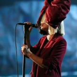 Review: Sia Escapes Herself a Little Too Well on 'This Is Acting'