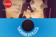 Today in #Brands: Avicii's Coca-Cola Song vs. Adam Lambert's Oreo Jingle