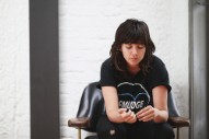 Courtney Barnett Gives the Backstory to 'Depreston' on New 'Song Exploder'
