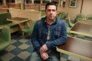 Watch Damien Jurado Get Swindled in 'Exit 353′ Video