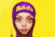 Erykah Badu Turns Kanye West's 'Real Friends' Into 'Trill Friends' on New Remix