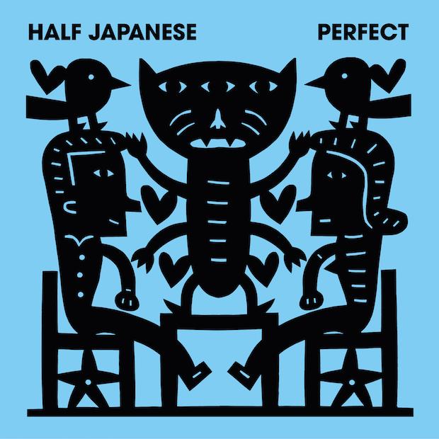 JNR183_Half_Japanese_Perfect