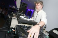 James Murphy Confirms That a New LCD Soundsystem Album is Coming