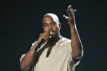 Kanye-West-VMAs