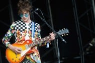 MGMT Unpack 'Time to Pretend' on Latest 'Song Exploder'